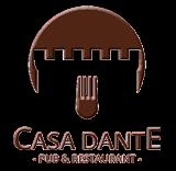 Restaurant Casa Dante sector 2 Bucuresti